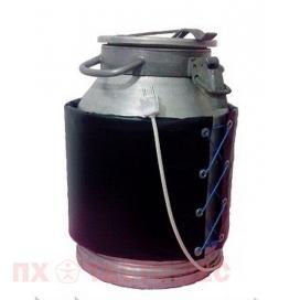 Декристаллизатор для роспуска мёда в бидоне фото 1
