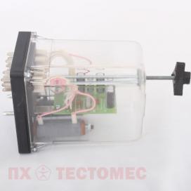 Блок БКР-76М конденсаторов и резисторов - фото 1