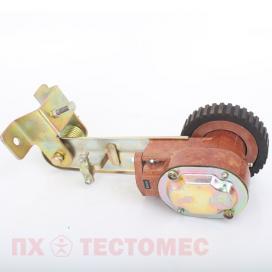ДКС датчика для контроля скорости ленты - фото 1