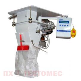 Дозатор ДВС-301-50-1