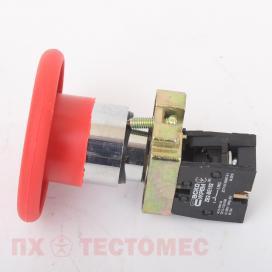 Фото 1 для АСКО-УКРЕМ XB2-BR42 кнопки