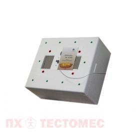 Фото инкубатора ИБ-100 М