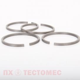 Компрессионное кольцо для компрессора КБ-1В - фото 1