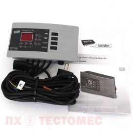 Контроллер Tech ST-22 - фото 1
