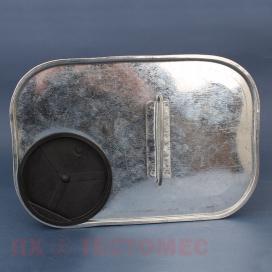 Коробка КХОЗ-5 л - фото 1