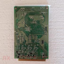 М4А1 модуль адаптера - общий вид №1