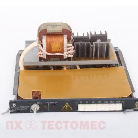 Модуль питания и управления ДВЭ 3.088.004  для регистратора - фото 1