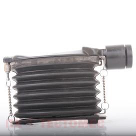 Общий вид 1 аспиратора сильфонного АМ-5