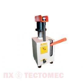 Пресс ручной ПРОМ-1