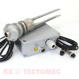Сигнализатор ВС-341 - фото 1
