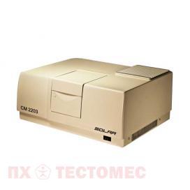 Спектрофлуориметр СМ 2203