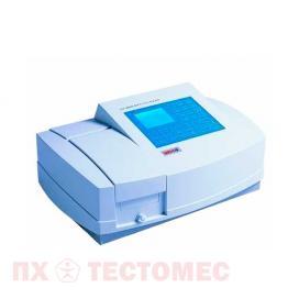 Спектрофотометр SpectroQuest 4802