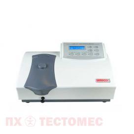 Спектрофотометр UNICO 1205