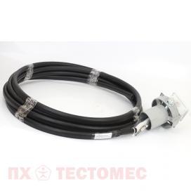 Термоподвеска ТП-01М - фото 1