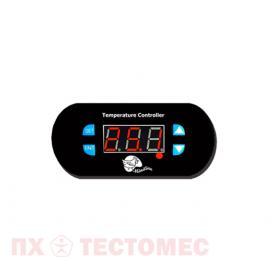 """Фото терморегулятора цифрового """"Минилайн-2"""""""