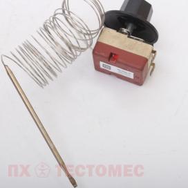 Трехфазный терморегулятор MMG 5271 - фото №1