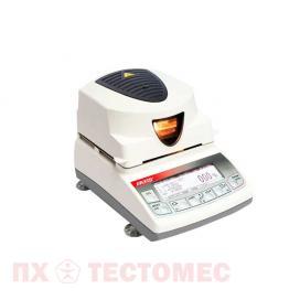 Весы-влагомеры BTUS120