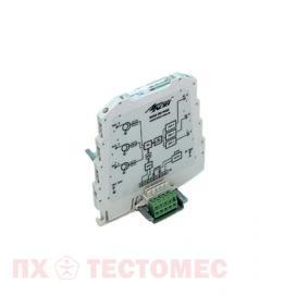 Модуль измерения температур WAD-TС-MAXPro фото 1