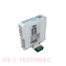 Модуль релейного вывода WAD-DOS-BUS(USB) фото 1