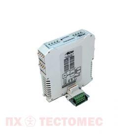 Модуль дискретного ввода-вывода WAD-DIO-BUS фото 1