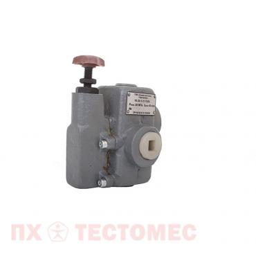 10-200-1-11 клапан разгрузочный предохранительный - фото №1