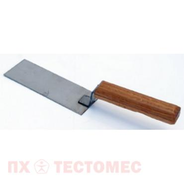 Лопатка для меда фото 1