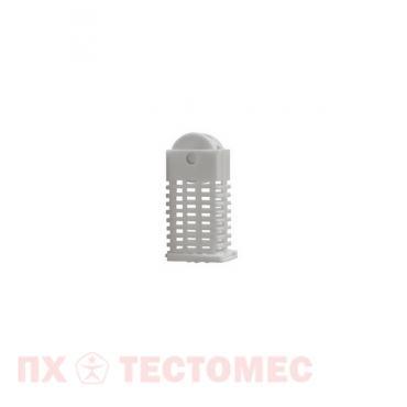 Клеточка маточная пластмассовая Титова фото 1