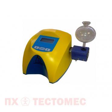 Анализатор качества молока АМВ 1-02