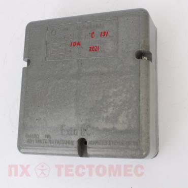 Блок управления БУИ-1М - фото 1