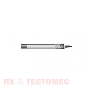Электрод ЭЛИС-131Cu