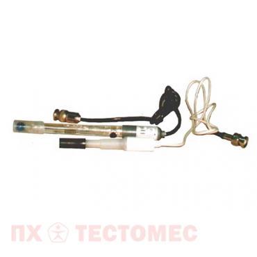 Электрод ЭС-10601