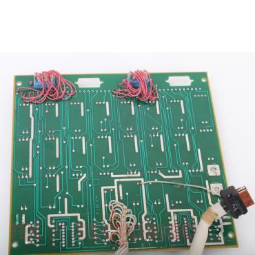 Фото №1 для ДВЭ 3.038.000-01 модуля к прибору РП160