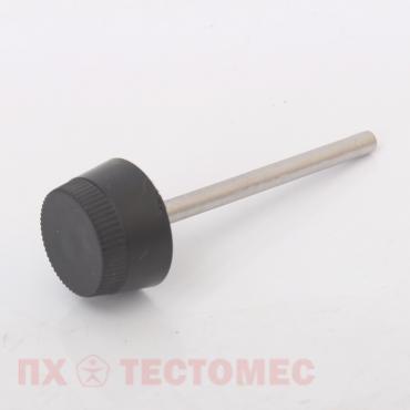 Фото №1 ключа юстировочного сьемного для сахариметра СУ-5
