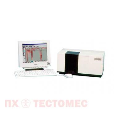 Фурье-спектрометры ФСМ 1201 и ФСМ 1202