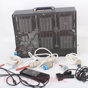 Индикатор 13935838.000003РЭ, 13935838.000003-01РЭ - комплект поставки