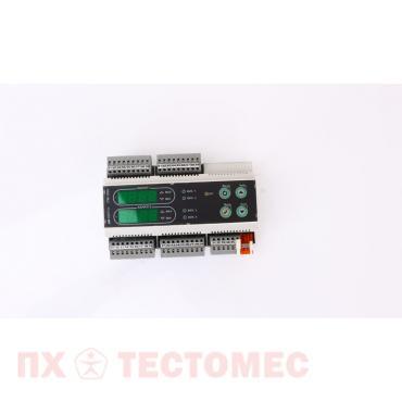 Индикатор технологический микропроцессорный ИТМ-120НУ фото1