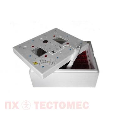 Фото инкубатора ЭВМ-4