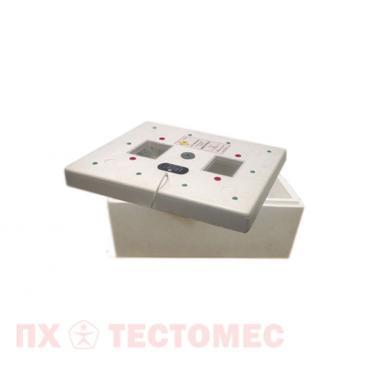 Фото инкубатора ИБМ-30 Э макси