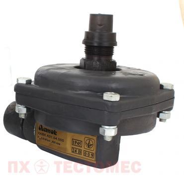 Клапан автоматического слива конденсата А01.04.000 - фото 1