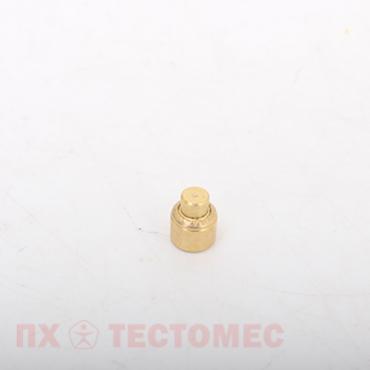 Клапан редуцирующий к БКО-50ДМ, БКО-50-4ДМ, АР - фото