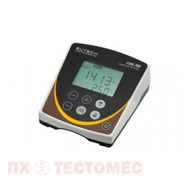 Кондуктометр Eutech CON 700