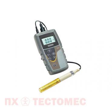 Кондуктометр Eutech COND 6+