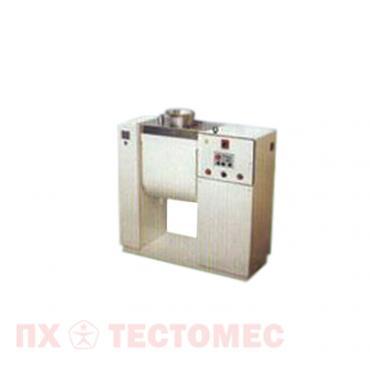 Фото машины тестомесильной А2-ШТК