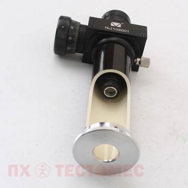 Микроскоп МОМ-20 - фото