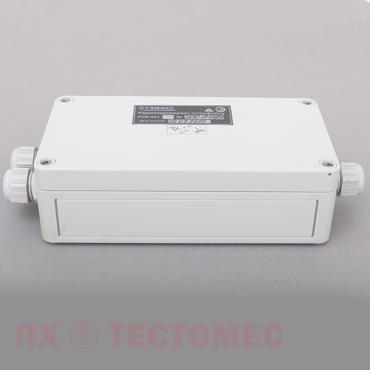 Радиоудлинитель РУИ 433 - фото