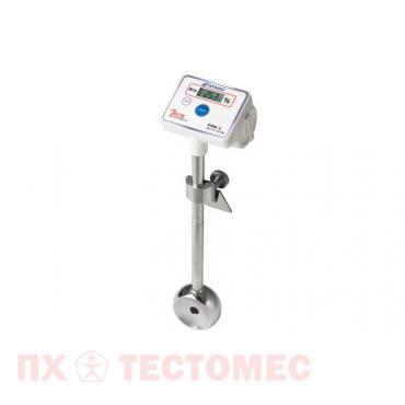 Рефрактометр PAN-1