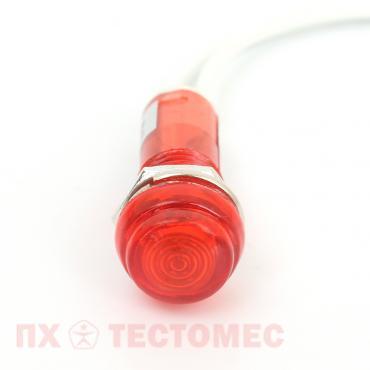 Сигнальная арматура PL1-101 - фото 1