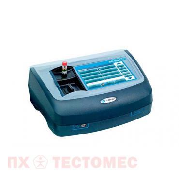 Спектрофотометр DR 3900