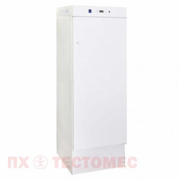 Термостат суховоздушный ТСО-320 (с охлаждением) фото 1