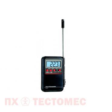 Фото термометра testo 900